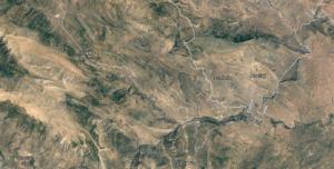 Türkei wagt militärischen Vorstoß Richtung Südkurdistan