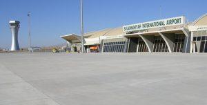 Reaktionen auf Referendum in Südkurdurdistan