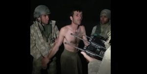 HPG-Mitglied nach Gefangennahme von türkischer Armee ermordet