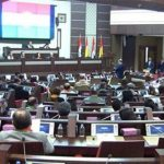 kurdisches Parlament in Hewler