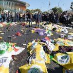 Ankara-Massaker
