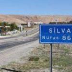 Farqîn: Ausgangssperre über 15 Ortschaften verhängt