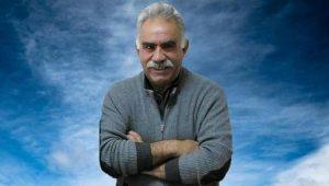 Abdullah Öcalan: Rechtsanwälte stellten ihren 702. Antrag zum Besuch ihres Mandanten