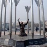 Sechs Jahre nach dem Massaker von Roboskî – Der Kampf um Gerechtigkeit geht weiter!