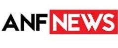 Nachrichtenagentur Firatnews (ANF) mit aktuellen Meldungen – nun auch auf Deutsch